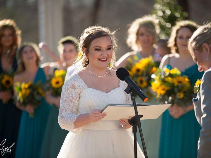 Tmx Highgravityphotography Cold Creek Farm Wedding 653 51 690926 1562084106 Dawsonville wedding venue
