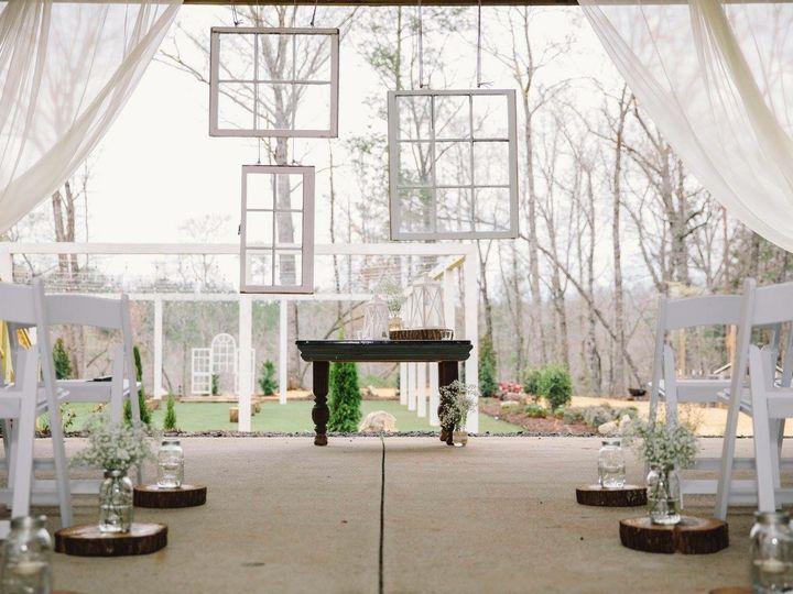 Tmx Img 0165 51 690926 1570547375 Dawsonville wedding venue