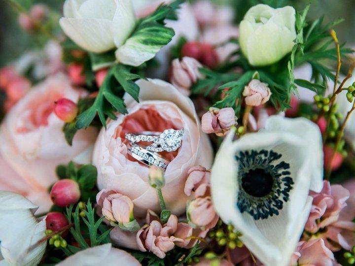 Tmx Img 2106 51 690926 1570547375 Dawsonville wedding venue
