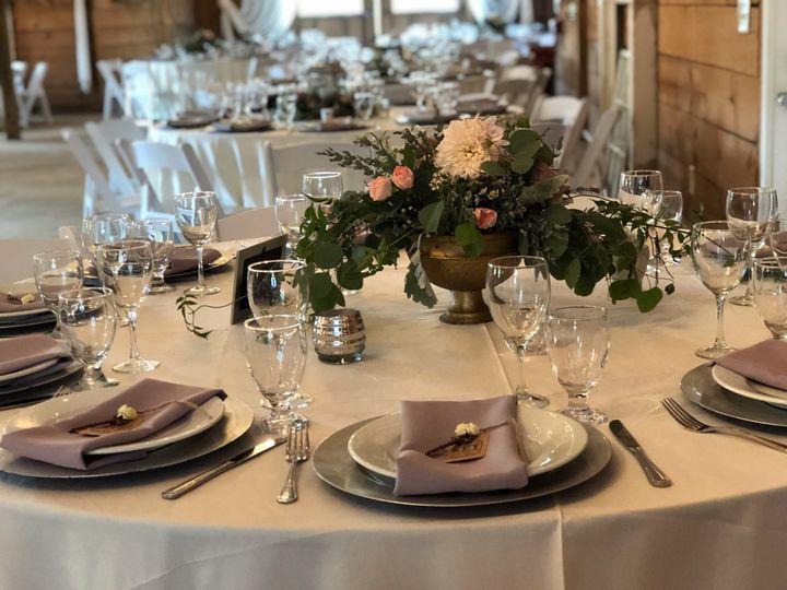 Tmx Img 2307 51 690926 1570547259 Dawsonville wedding venue
