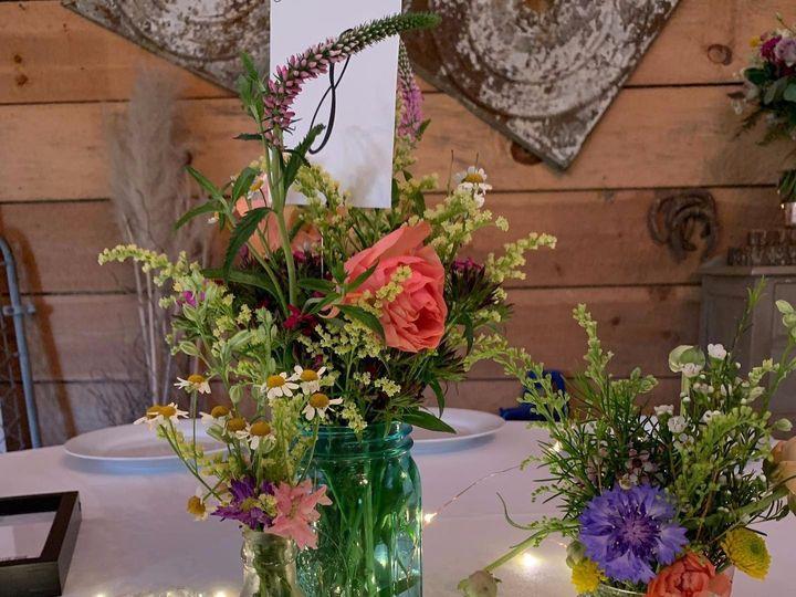 Tmx Img 2341 51 690926 1570547293 Dawsonville wedding venue