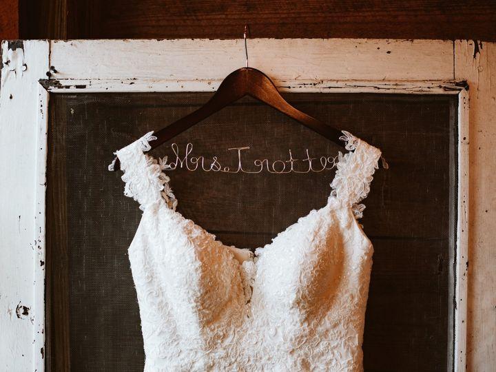 Tmx Img 2543 51 690926 1562080820 Dawsonville wedding venue