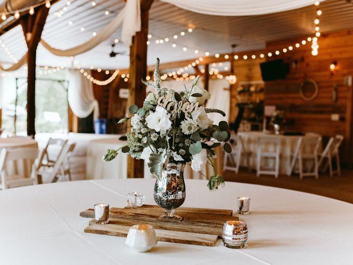 Tmx Img 2554 51 690926 1562080349 Dawsonville wedding venue