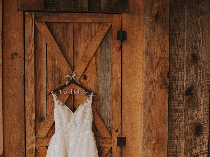 Tmx Img 2555 51 690926 1562080308 Dawsonville wedding venue