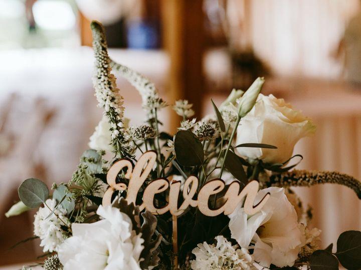 Tmx Img 2556 51 690926 1562080292 Dawsonville wedding venue