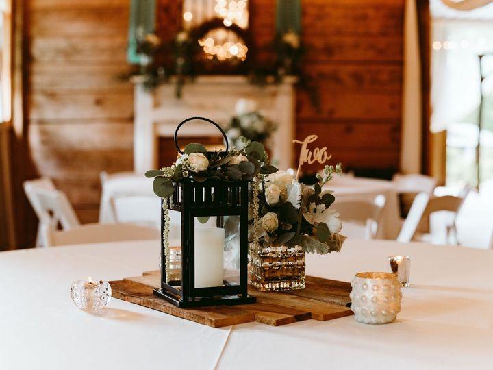 Tmx Img 2557 51 690926 1562080272 Dawsonville wedding venue