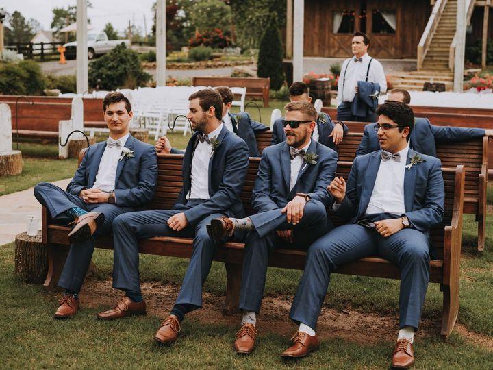 Tmx Img 2559 51 690926 1562080232 Dawsonville wedding venue