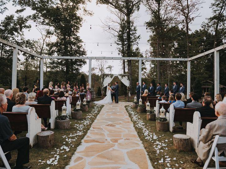 Tmx Img 2563 51 690926 1570547269 Dawsonville wedding venue