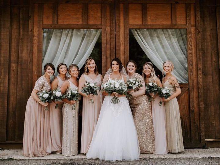 Tmx Img 2815 51 690926 1562079993 Dawsonville wedding venue