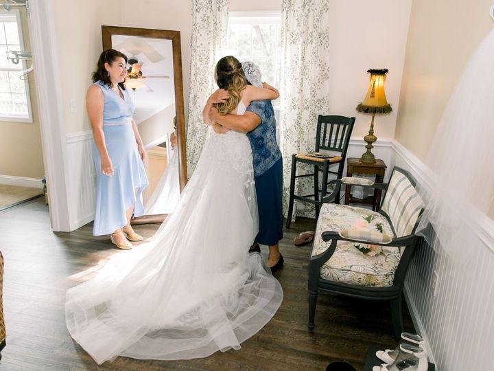 Tmx Img 3985 51 690926 1570547302 Dawsonville wedding venue