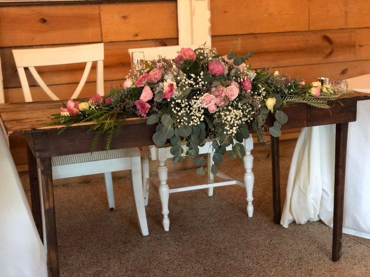 Tmx Img 4053 51 690926 1570547364 Dawsonville wedding venue