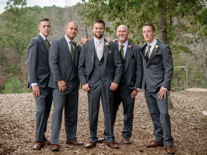 Tmx Joshandrachelwedding 172 51 690926 1562083979 Dawsonville wedding venue