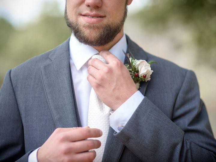 Tmx Joshandrachelwedding 41 51 690926 1562083960 Dawsonville wedding venue