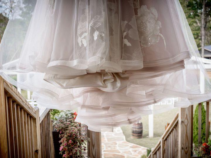 Tmx Joshandrachelwedding 4 51 690926 1562083891 Dawsonville wedding venue
