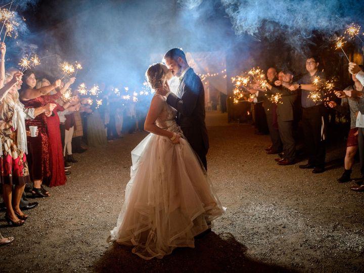 Tmx Joshandrachelwedding 651 51 690926 1562083842 Dawsonville wedding venue