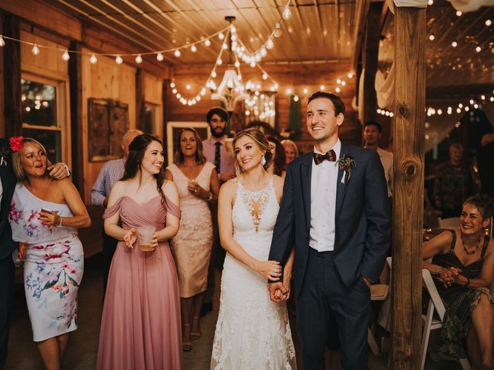 Tmx Lb 15720 51 690926 1562083812 Dawsonville wedding venue