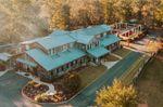 Cold Creek Farm Wedding Venue image