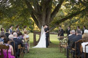 The Aisle Wedding