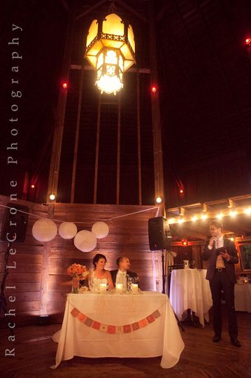 800x800 1384302068266 sweetheart table 2 oct barn rl