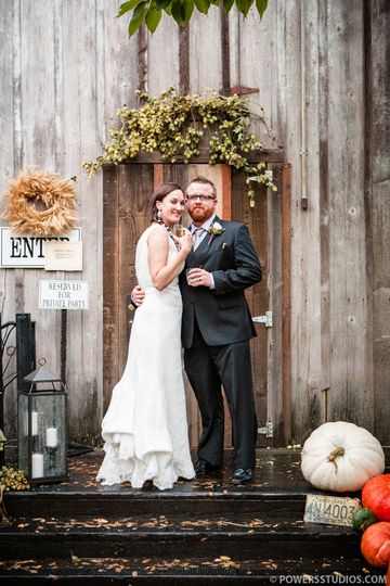 800x800 1384303947283 fall wedding cpr   power