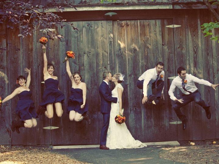 Tmx 1384300217114 Barn Jum Hillsboro, OR wedding venue