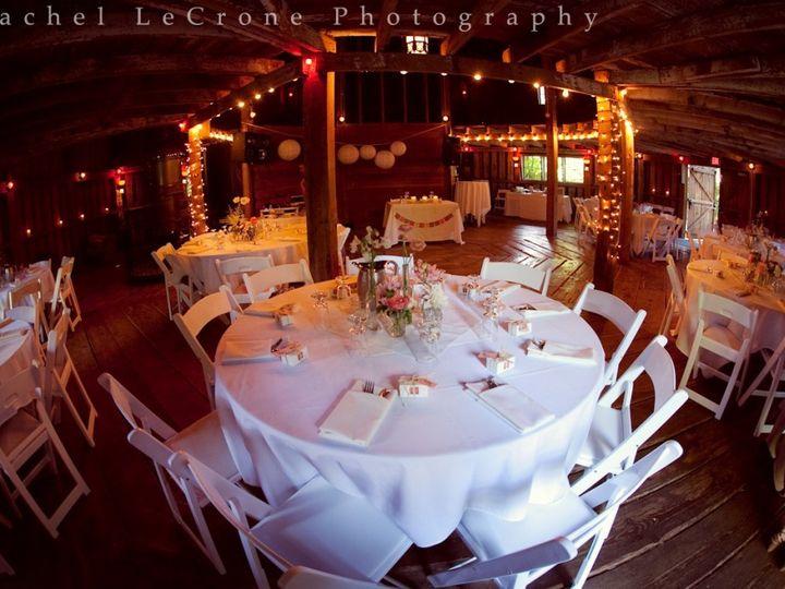 Tmx 1384300788911 Octagonal Interior Rl Hillsboro, OR wedding venue