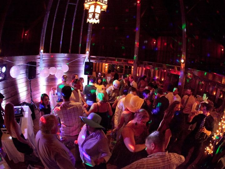 Tmx 1384301049244 Barn Dance Party Rl Hillsboro, OR wedding venue
