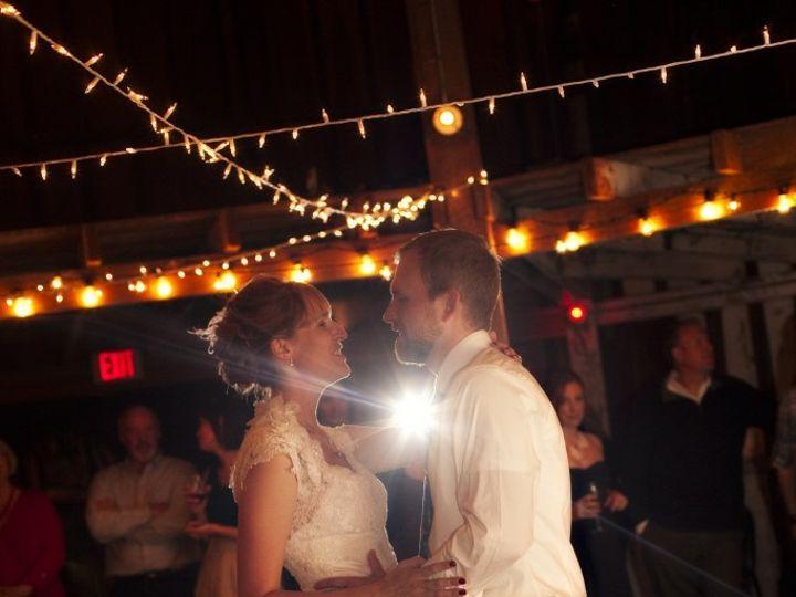 Tmx 1384301525262 First Dance Rl Hillsboro, OR wedding venue