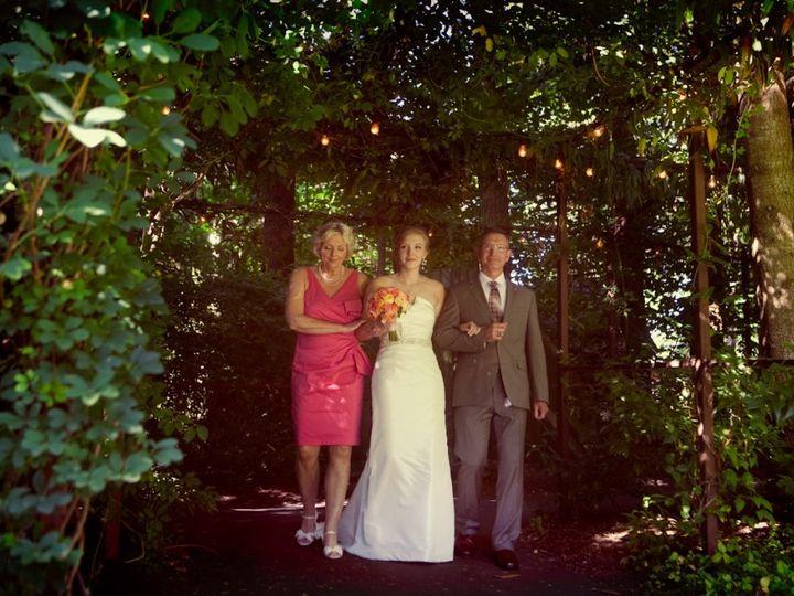 Tmx 1384301742774 Thru Wee Forest Rl Hillsboro, OR wedding venue