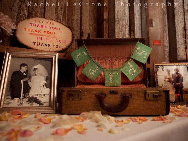 Tmx 1384301825216 Detail Of Parents Wedding Photos... Hillsboro, OR wedding venue