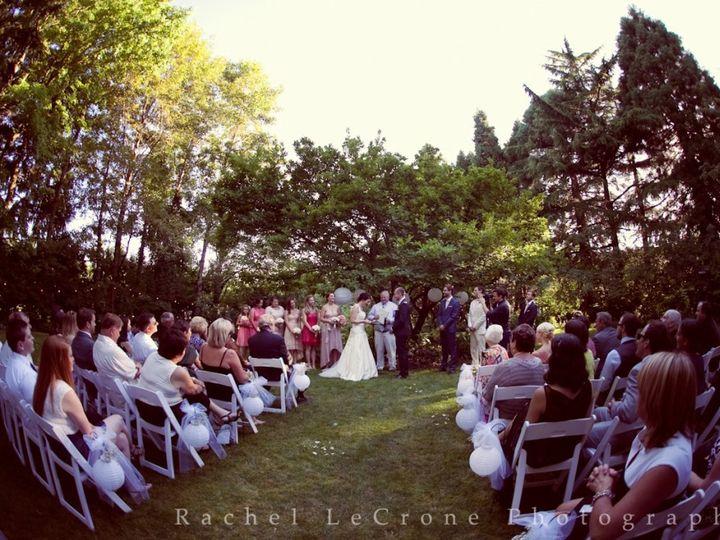 Tmx 1384302219997 Ceremony Cpr   Rl Hillsboro, OR wedding venue