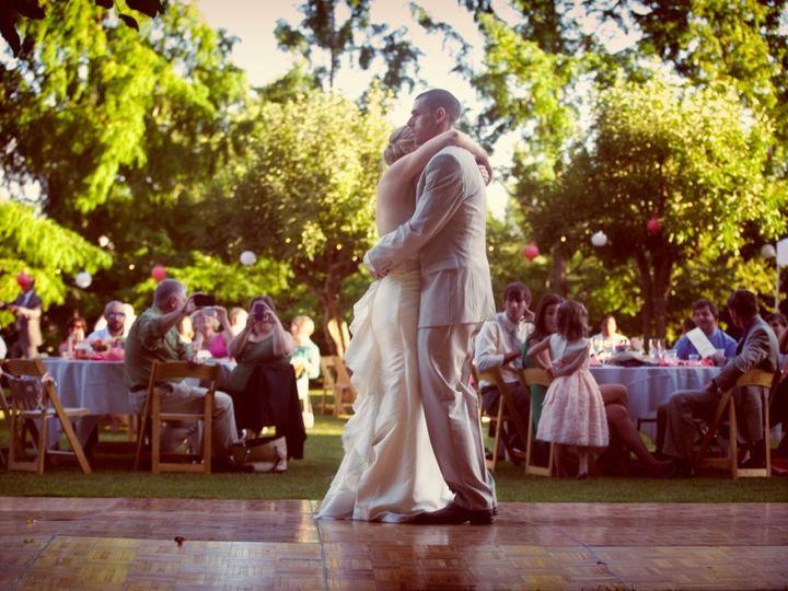 Tmx 1384302564221 Orchard Danc Hillsboro, OR wedding venue