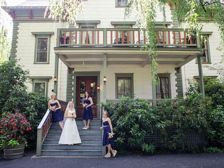 Tmx 1384304366905 Farm House Cpr Power Hillsboro, OR wedding venue