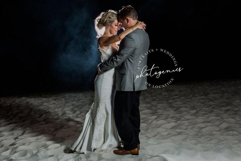 sunset bluffs washington mo wedding bride groom photographer readers choice best of weddings 1 51 921926