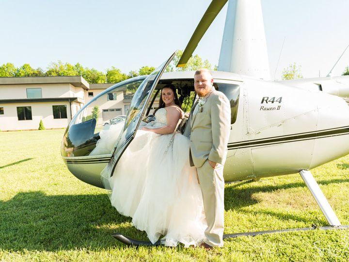 Tmx 1497678838915 Sunset Bluffs 0028 Washington, MO wedding venue