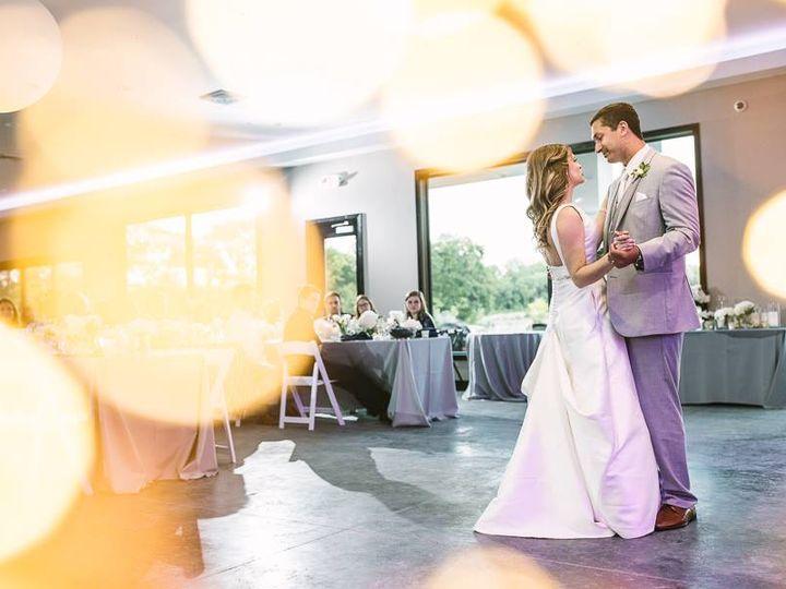 Tmx 39905895 2116472748387351 5924944523414208512 N 51 921926 Washington, MO wedding venue