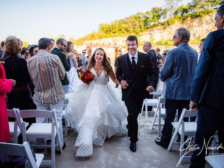 Tmx 42498706 2148756918482540 3767984249118916608 O 51 921926 Washington, MO wedding venue
