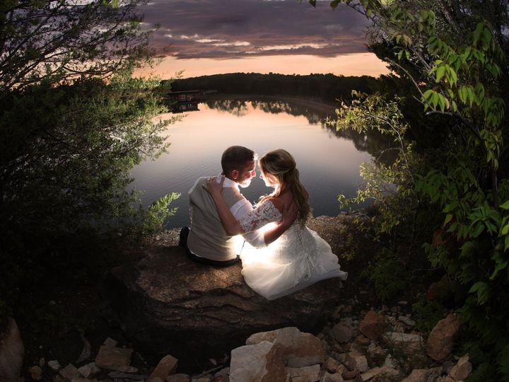 Tmx Img 6839 51 921926 Washington, MO wedding venue