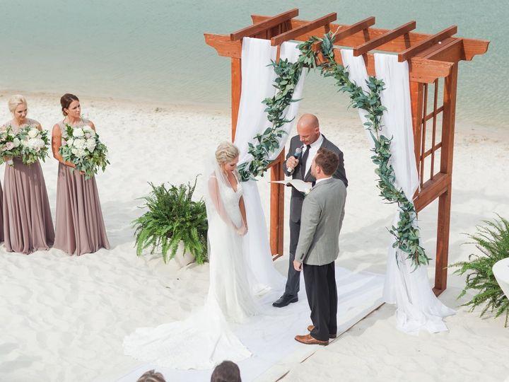 Tmx Kiel Ceremony 3 51 921926 Washington, MO wedding venue