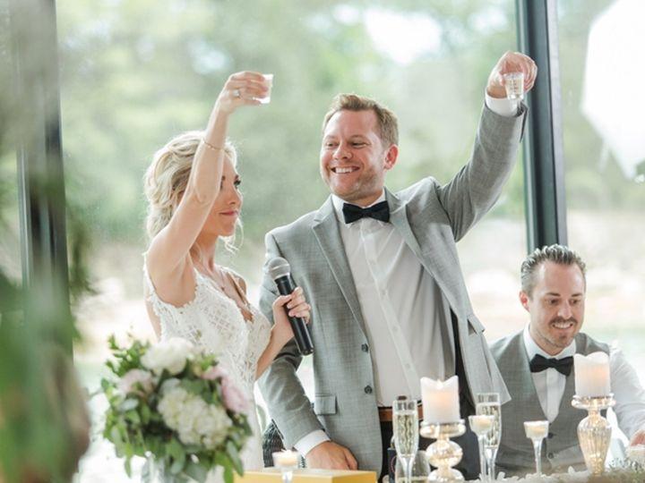 Tmx Kiel Reception 3 51 921926 Washington, MO wedding venue