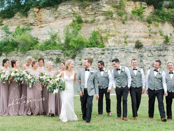 Tmx Sunset Bluffs Washington Mo Wedding Bride Groom Photographer Readers Choice Best Of Weddings 16 51 921926 Washington, MO wedding venue