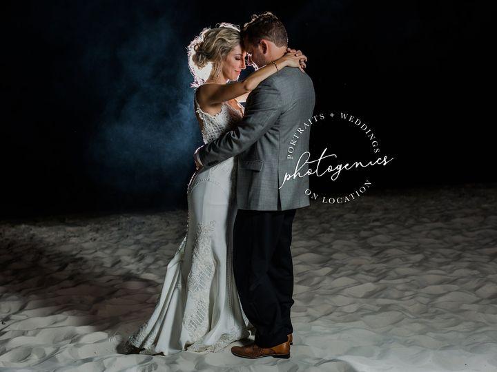 Tmx Sunset Bluffs Washington Mo Wedding Bride Groom Photographer Readers Choice Best Of Weddings 1 51 921926 Washington, MO wedding venue
