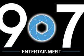 907 Entertainment