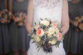 Frances Floral Design