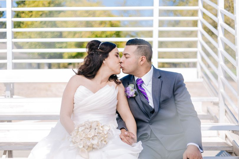 daisy wedding 170 of 286 2