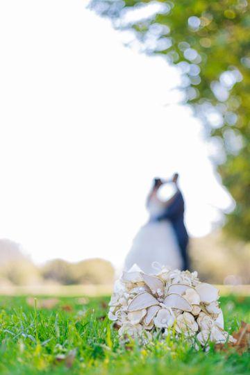 daisy wedding 172 of 286 2