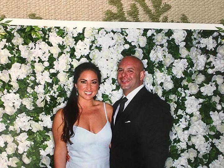 Tmx 1516807109 F494870ad2b8950c 1516807108 Fe9f75f1e2b5fa86 1516807105956 8 White Garden Photo Miami wedding eventproduction