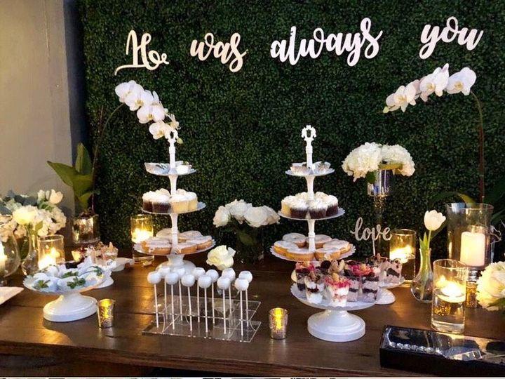 Tmx 1523304041 1b28182c07834737 1523304040 556fabc6e28d19b7 1523304012741 14 Green Miami wedding eventproduction