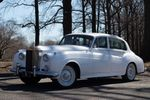 Monroe Limousine image