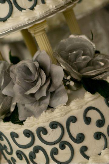 24 12 wedding decoration at rincon real 1